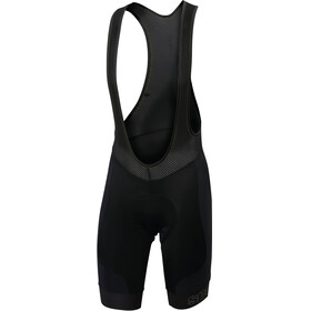 Sportful Passo Bibshorts Men black